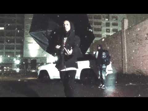 Drego & Beno  Recipe 2  (Official Music Video)
