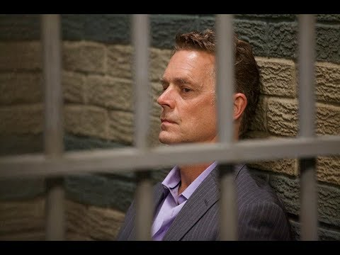 John Schneider Facing Jail Time For Late Spousal Support  Tyler Perry's The Haves and the Have Nots