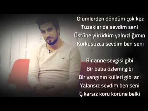 Arsız Bela - Yasaklarda Sevdim Seni 2014