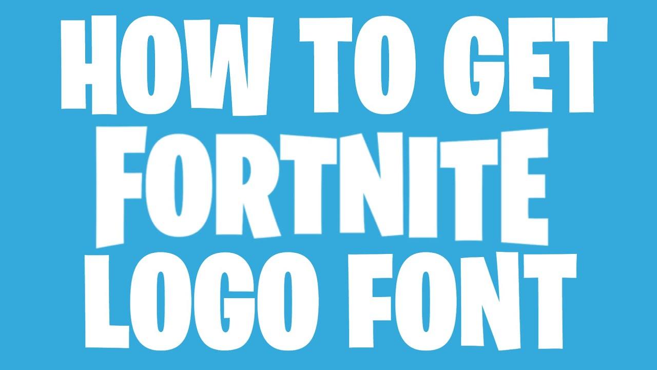 free online fortnite font generator maker - fortnite font generator