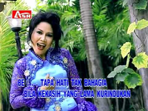 Lirik Lagu Pertemuan Rita Sugiarto