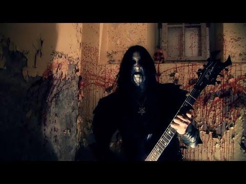 Dark Funeral  My Funeral Uncut Version