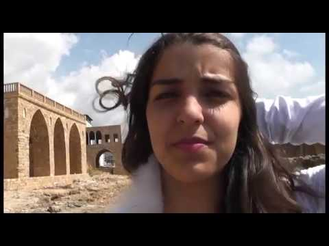 indila-dernière-danse-(student-music-video)
