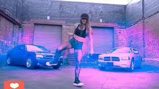 "зарубежные хиты 90-е. diskoteka 80-90 h. remix 2018  ""shuffle dance""  Techno Remix"