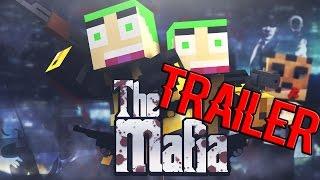 The Mafia - #10
