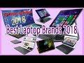 Best Laptop 2018 | টপ টেন
