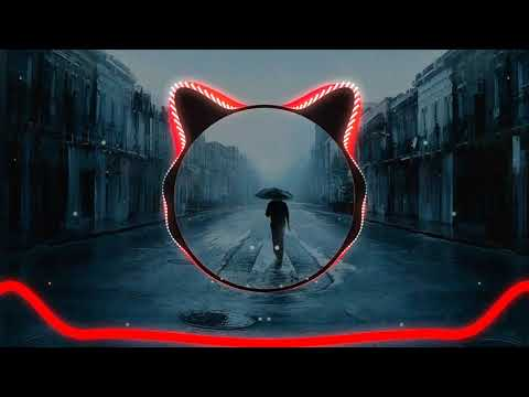 Kina- can we kiss forever (bass boosted)