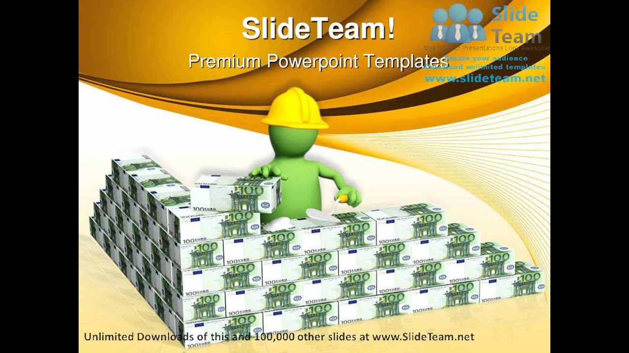 Building construction powerpoint templates themes and backgrounds building construction powerpoint templates themes and backgrounds ppt designs youtube alramifo Images