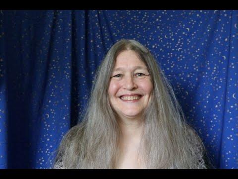 Intro to Rosalie Corame, Transformational Somatic Trauma Healing Coach