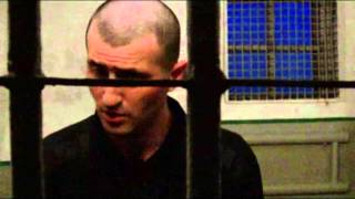 Видео из ШИЗО ИК-6: Фарги В.С.
