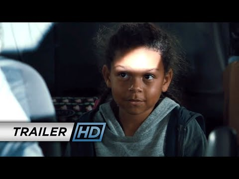 Tyler Perry's Good Deeds (2014) - 'Second Chances' Official Trailer #2