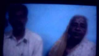 Asbestos Victims in India - Testimony (Part1)