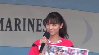 ビリギャル表紙の石川恋スポニチスペシャルデートークショー 石川恋 検索動画 11