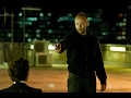 English Movies 2017 - Jason Statham Movie 2017 English Subtitles - Action Movies 2017