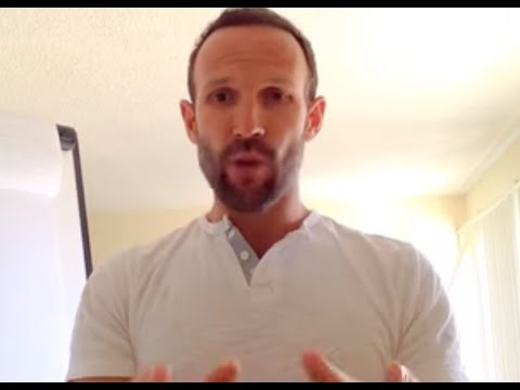 Benefits Of Not Drinking Alcohol: James Swanwick / 30daynoalcoholchallenge.com