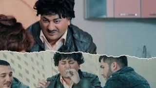"""Buğlama"" #3  ANONS (15.12.2018) #BozbashPictures"