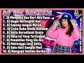 DJ TIK TOK TERBARU 2021 SLOW REMIX - DJ MENGAPA KAU BERI AKU RASA VIRAL FULL BASS 2021