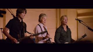 Paul McCartney 'Birthday' (Live from Grand Central Station, New York)