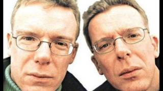 The Proclaimers - Donk Remix -  piss take