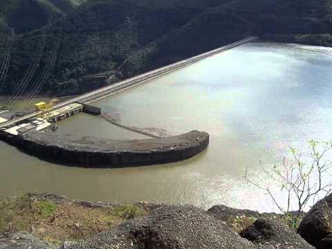 Pinhal da Serra Rio Grande do Sul fonte: i.ytimg.com