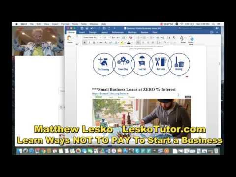 Видео No credit history loans