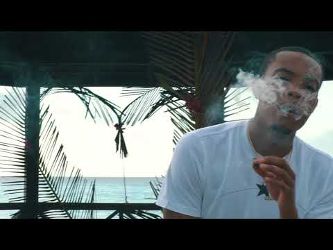 """G Herbo - """"Man Now"""" (Official Music Video)"""