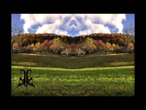 Folk Metal - Siegfried`s Song
