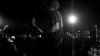 State Radio - Gunship Politico (Live)