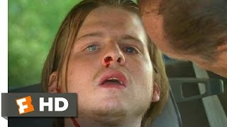 The Apostle (1/10) Movie CLIP - Last Rites (1997) HD