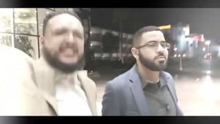 """""""LIVE"""" By K.Daveed (Official Music Video)"""