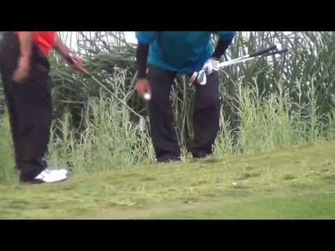 FIJI GOLF CLASSIC 2013 FULL VIDEO