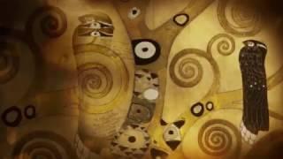 TRAILER Klimt Experience a Firenze - AGIPRESS