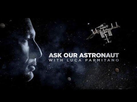 هل ينعم رواد الفضاء بالخصوصية أم أنهم يقبعون تحت المراقبة طوال الوقت؟…  - 12:58-2019 / 12 / 7
