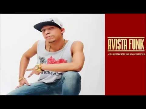 MONTAGEM MC'S TH E G15 - O PEITO JÁ TÁ DURÃO ((( DJ PAULINHO DO 7 ))) FODAAAA