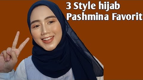 Download Pashmina Mp3 Free And Mp4
