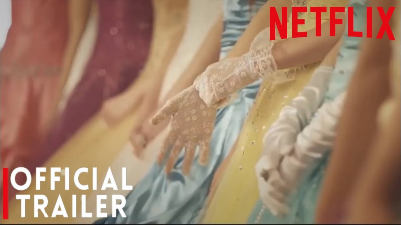 Download The Selection Official Trailer