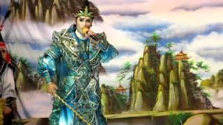 101.4.4明華園天字團-崇貞出世4.MOV
