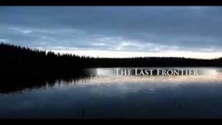 The Last Frontier Trailer HD-=Special F5 Studios Mini-Series=-