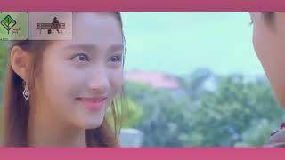 Download SEUMUR HIDUP AKU HANYA MENCINTAIMU ( Lagu Mandarin Lirik Indonesia )