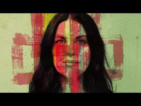 Смотреть клип Parov Stelar - Go Wake Up Feat. Lilja Bloom