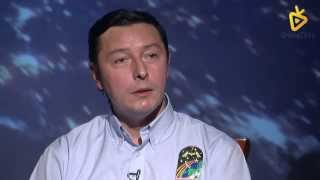 Онлайн ТВ: Когда на Марсе будут яблони цвести?(Полная версия программы — на сайте OnlineTV.ru http://www.onlinetv.ru/video/1243/ Скоро ли состоится экспедиция к Марсу? Выгодно..., 2013-11-28T15:59:29.000Z)