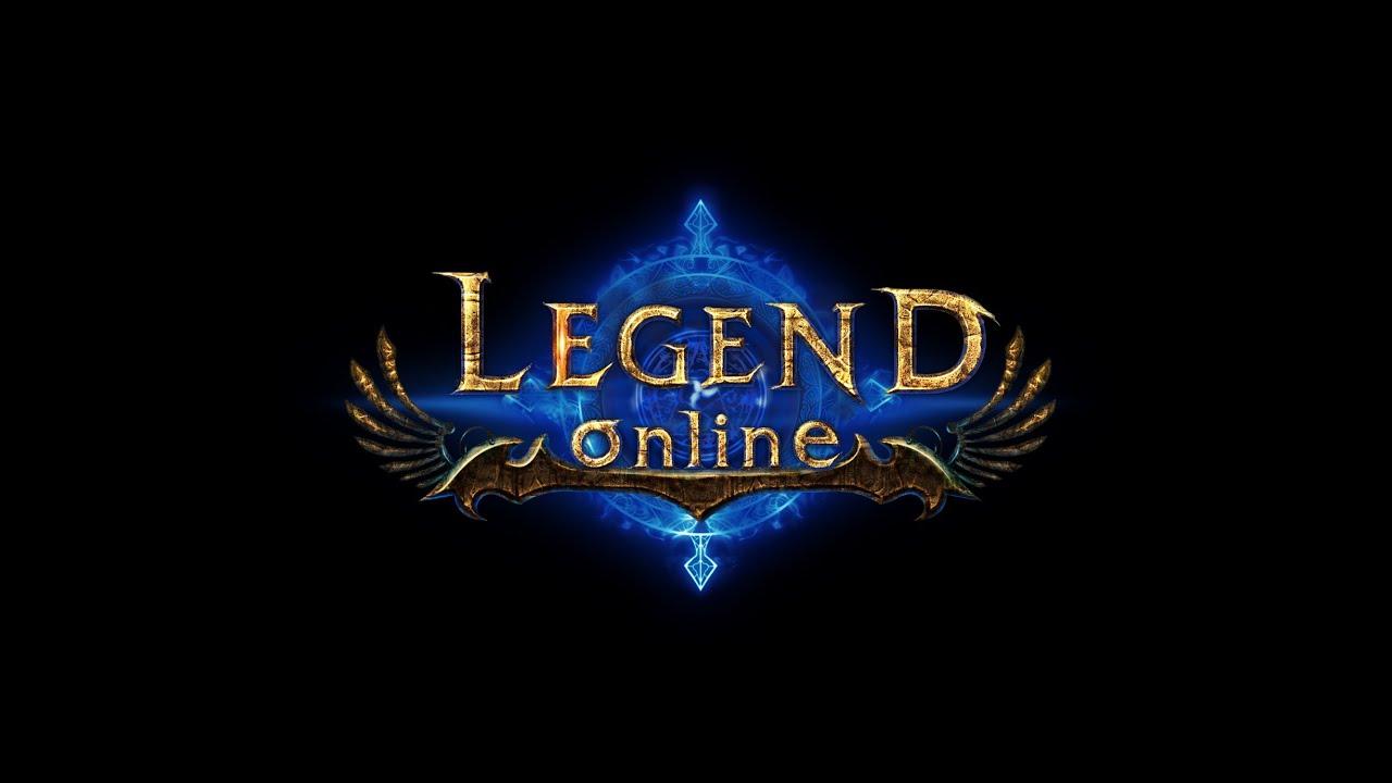 legend online pl