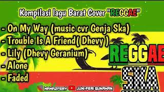 Download Mp3 Kumpulan Lagu Barat Versi Jawa