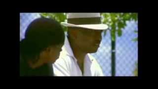 Bloodline: The Sibling Rivalry -(trailer) starring Money Mark Diggla Ump Suthun Boy.mp4