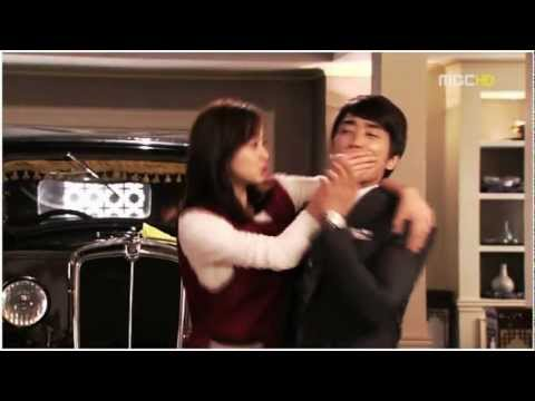 My Princess (Kiss With A Fist) Lee Seol & Park Hae Young FMV