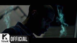 Baixar [MV] JuniorChef(주니어셰프) _ Pop Star (Feat. J $tash)