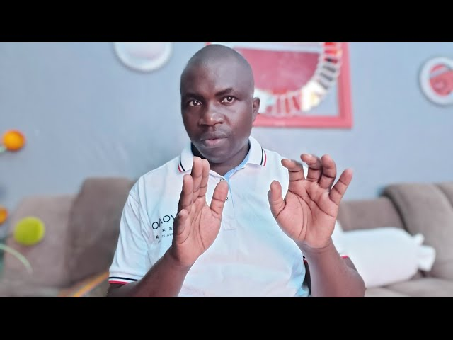 Panic Grips Mike Sonko as Mohamed Badi Meets Nairobi Elected Leaders | Kenya Latest News Today