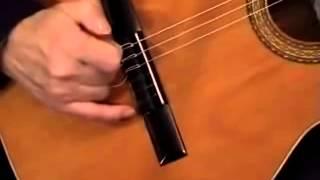 Как выбрать струны для акустической гитары(Вы обязательно научитесь играть на гитаре: http://good-365.ru/gitara04 Или можете продолжать и дальше скачивать беспол..., 2014-11-30T18:00:13.000Z)