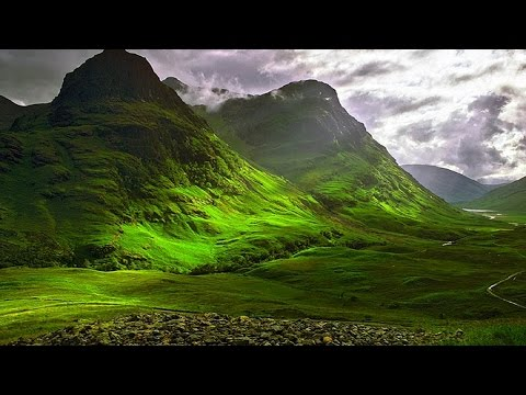 Gaelic Music - Gaelic Feast