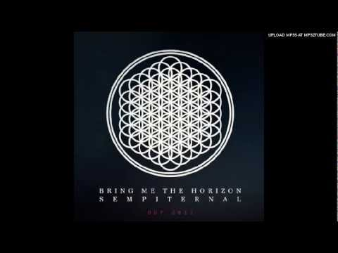 Bring Me The Horizon - Shadow Moses